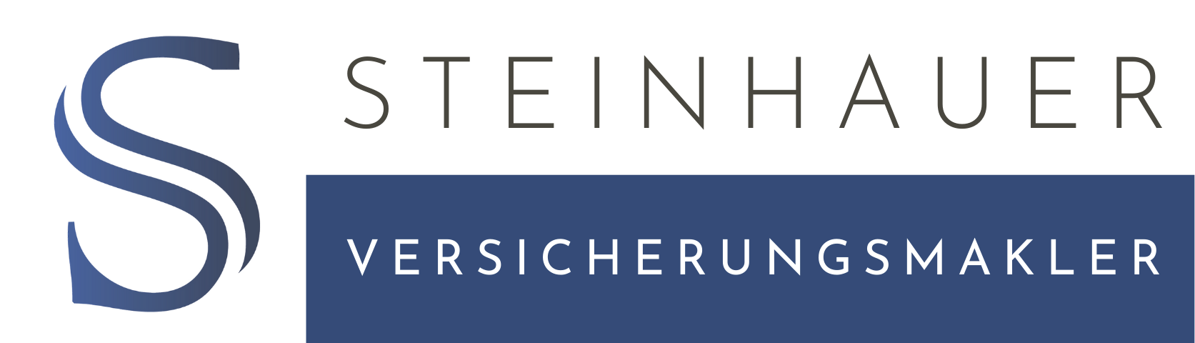 Steinhauer GmbH | Versicherungsmakler